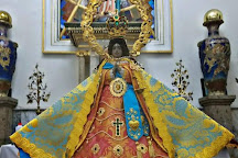 Basilica de Zapopan, Guadalajara, Mexico