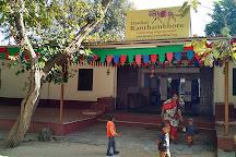 Dastkar Ranthambhore, Sawai Madhopur, India