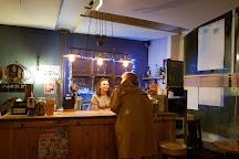 St Canna's Ale House, Cardiff, United Kingdom