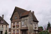 Le neufchatel, Neufchatel en Bray, France