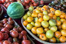Gilbert Farmers Market, Gilbert, United States