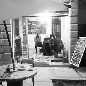 La Verdura - Café Restaurante 4