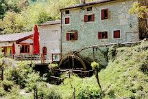 Villa Emo, Fanzolo, Italy