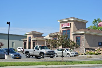 Community Bank, N.A. Payday Loans Picture
