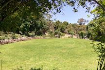Carrick Hill, Mitcham, Australia