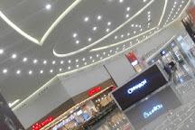 Jouri Mall, Taif, Saudi Arabia
