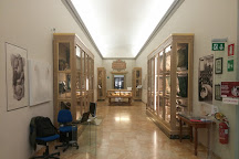 Museo Delle Cere Anatomiche, Bologna, Italy