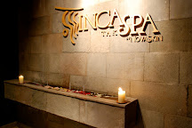 Inca Spa - Cusco, Cusco, Peru