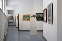 Museum Bautzen, Bautzen, Germany