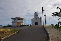 Morrinho de Sao Joao, Catalao, Brazil