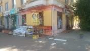 АНКЛАВ GSM, Октябрьская улица, дом 18 на фото Брянска