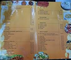 Pioneer Foods karachi