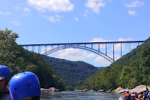 New River, West Virginia, United States