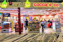 Cocoa & Co, Singapore, Singapore