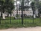 Городской клинический родильный дом №2, улица Островского на фото Рязани