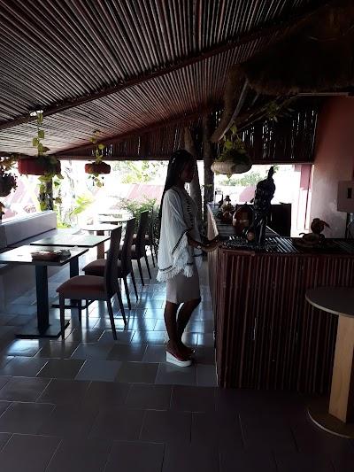 Assandin - Maquis/Restaurant