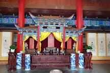 Old Town of Lijiang - China, Lijiang, China