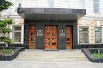 Федеральное агентство по печати и массовым коммуникациям, Малый Путинковский переулок на фото Москвы