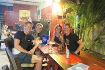 Scuba Club Langkawi, Langkawi, Malaysia