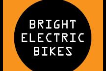 Bright Electric Bikes, Bright, Australia