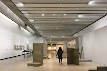 MAXXI - Museo Nazionale delle Arti del XXI Secolo, Rome, Italy