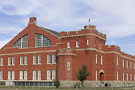 Loyal Edmonton Regiment Military Museum