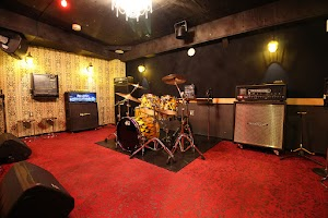 スタジオペンタ渋谷ジュークハウス