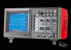 Matrix Electronics and Communication karachi