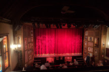 Genesia Theatre, Sydney, Australia
