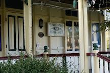 Yandina Historic House, Yandina, Australia