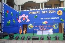 Kerala Public School jamshedpur