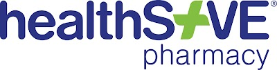 healthSAVE Muswellbrook Pharmacy
