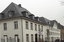 Haniel Museum, Duisburg, Germany