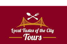 Local Tastes of the City Tours, San Francisco, United States