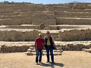 Nazca Lines by get2peru.com 7