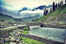 Uttarakhand Trips (SDR Travel Vaidya Pvt. Ltd.), Haridwar, India