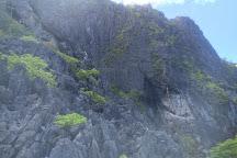 Tapiutan Island, El Nido, Philippines