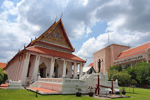The National Museum Bangkok, Bangkok, Thailand