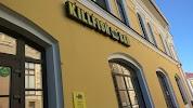 Killfish на фото Рыбинска