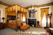 Monmouth Historic Inn and Gardens, Natchez, United States