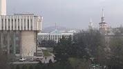 """Клуб увлеченных детей """"Logic Kids"""", проспект Манаса, дом 95 на фото Бишкека"""