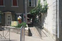 Visit Maison de Produits de Pays du Verdon on your trip to Allemagne ... 1ba628151208
