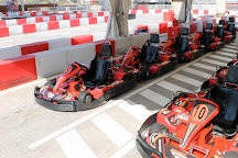 Karting Experience Fuengirola, Fuengirola, Spain