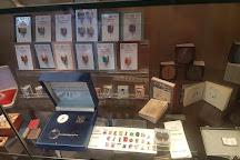 Museum of Miniature Books, Baku, Azerbaijan