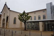 Musee de Bourgoin-Jallieu, Bourgoin Jallieu, France