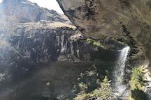Highmoor Nature Reserve, UKhahlamba-Drakensberg Park, South Africa