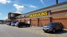 Morrisons york