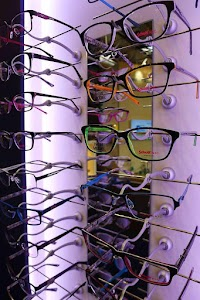The Eyewear Factory