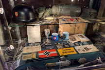 War Years Remembered (War Museum), Ballyclare, United Kingdom