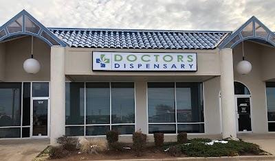 Doctors Dispensary - Medical Marijuana Dispensary